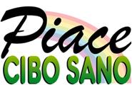 PiaceCiboSano