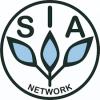 SIA Network