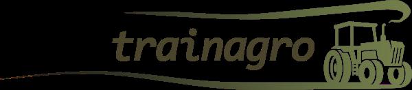 Trainagro