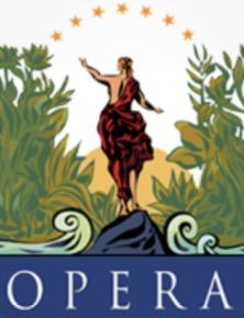 Opera Research