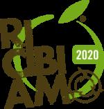 RICIBIAMO – chi ama il cibo non lo spreca