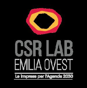 CSR Lab Le imprese per l'agenda 2030