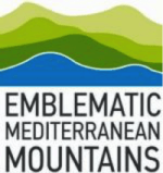 Emblematic Mediterranean Mountains Network