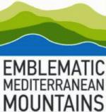 Emblematic Mediterranean Mountains Network