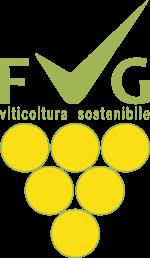 Viticoltura sostenibile FVG
