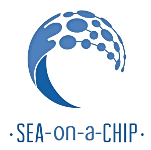 Sea on a CHIP