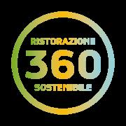 R360 ristorazione sostenibile