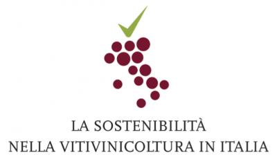 VIVA La sostenibilità nella viticoltura