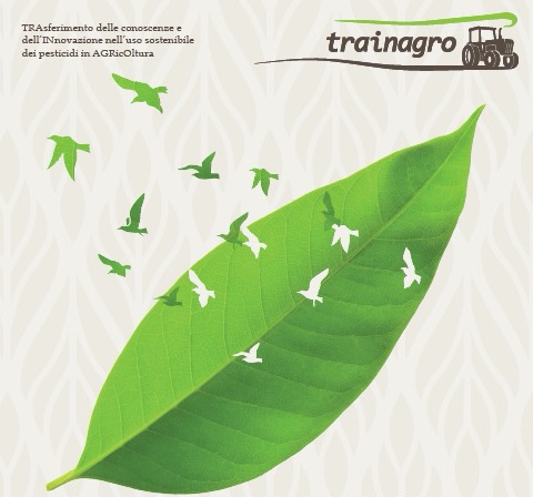 TRAINAGRO2020