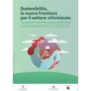 Sostenibilità. La nuova frontiera per il settore vitivinicolo